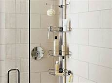 accessoire decoration salle de bain 106121 accessoires salle de bains d 233 coration