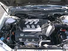 An Interesting Technology By Honda Quot I Vtec Quot Innovatize