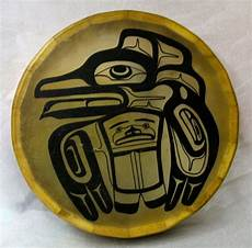 174 best images about drum skins pinterest wolves medicine and acrylics