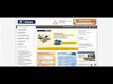 Www Carrefour Banque Fr Mon Compte Cr 233 Dit0
