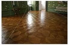 Fußboden Fliesen Verlegen - parkett
