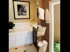 Bathroom Towel Decorating Ideas Diy Bathroom Towel Decorating Ideas
