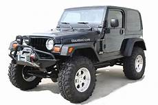 all things jeep jeep wrangler tj 1997 2006 soft top accessories