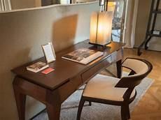 Wooden Bedroom Desk by Wooden Desk In Master Bedroom Hgtv