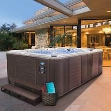 tubs swim spas backyard mamma