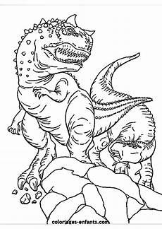 Dinosaurier Park Ausmalbilder Ausmalbilder Jurassic Park Kostenlos Ausmalbilder
