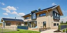 einfamilienhaus grundrisse 150 200 qm