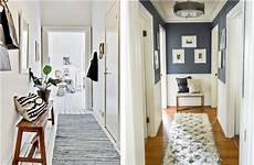 Hallway Home Decor Ideas by Designer Tips 7 Creative Hallway Decorating Ideas Decorilla