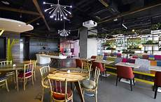 Kitchen Company Malaysia by Malaysia Office Sentral Kl