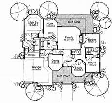 dreamhomesource com house plans victorian style house plan 3 beds 2 5 baths 1991 sq ft