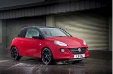 Opel Adam Angebote - vauxhall adam energised review car review rac drive