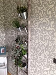 Alte Leiter Dekorieren - alte leiter dekorieren wohndesign ideen