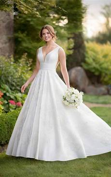wedding dresses wedding dresses ball gown essense of australia