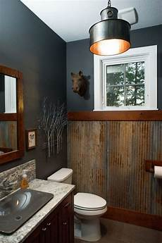 gauntlet gray sherwin williams half bathroom decor bathroom man bathroom