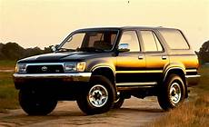 small engine maintenance and repair 1992 toyota 4runner lane departure warning 1994 toyota 4runner this was my 6th car 4wd really fun suv toyota surf toyota 4runner