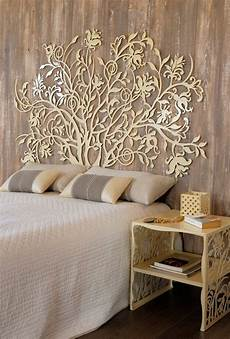lit style romantique 25 t 234 tes de lit pour tous les styles lits romantiques