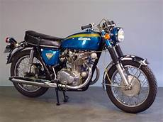 Vente Moto Bmw Ancienne