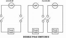 20 pole switch wiring diagram schematic switch poles carlingtech