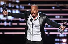 Vin Diesel Finally Tweets After Joining Nearly 2