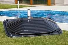 Comment Installer Solaire Piscine Horizon Construction Une Maison Qui R 233 Pond Parfaitement