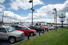 chrysler dealers indianapolis why you should visit a chrysler indianapolis dealership