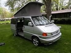 car engine repair manual 2002 volkswagen eurovan regenerative braking no reserve vw eurovan weekender westfalia