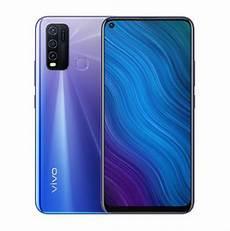 Daftar Harga Hp Terbaru Vivo Agustus 2020 Z1 Pro Y12