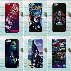 Samsung J3 Guardians Of The Galaxy suef guardians of the for galaxy marvel diy painted for