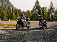 Basis Bmw Motorrad
