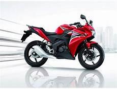 Modifikasi Honda Cbr by Modifikasi Honda Cbr 150 R Terbaru Portal