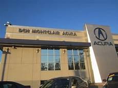 dch montclair acura verona nj 07044 car dealership and auto financing autotrader