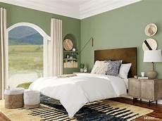 5 green bedroom ideas for the relaxing retreat modsy blog