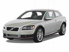 volvo c30 reviews prices new used c30 models