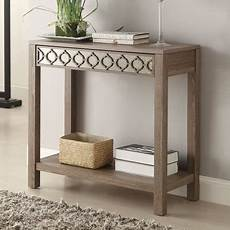 international furniture kitchener simpli home kitchener console sofa table