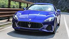 where is maserati made news maserati confirms alfieri sports car and new suv