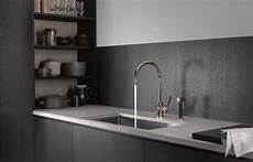 dornbracht kitchen faucets gold design faucets and accessories for bathroom and kitchen by dornbracht