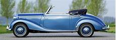 mercedes 170 s cabriolet a 1950 welcome to
