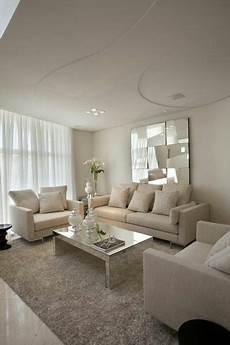 décoration salon moderne magnifiques mod 232 les du salon moderne pour 2018 en 2019
