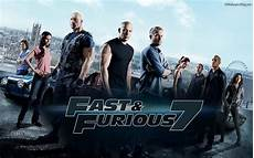Fast And Furious 7 Extended Bluray 720p 1080p Subtitle