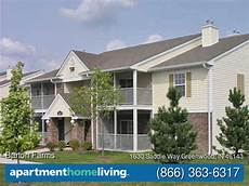 Greenwood Apartments In Indiana by Barton Farms Apartments Greenwood In Apartments