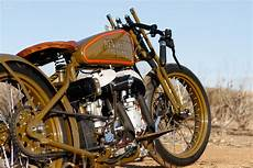Harley Davidson Indian Motorcycle by ϟ Hell Kustom ϟ Harley Davidson By Kiwi Indian Motorcycle