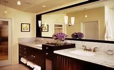 lowes bathroom remodeling ideas lowes bathtubs