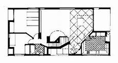 venturi house plan 187 mother s house 171 house for vanna venturi philadelphia