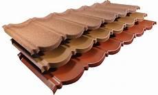 Dachplatten Kunststoff Ziegeloptik - metalldach dach systeme klein kussewitz sonstige