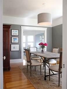 s serene sophisticated home dining room paint colors dining room paint paint colors