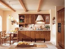 Interior Rumah Minimalis Bergaya Klasik Interior Rumah