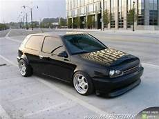 golf 3 tuning vw golf 3
