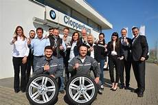 cloppenburg bad kreuznach service excellence award 2015