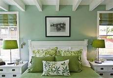 Bedroom Ideas Mint Green Walls by Wall Colors For Small Bedroom Mint Green Wall Color And