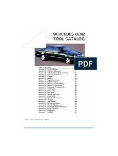 mercedes benz c class w202 service manual 1994 1995 1996 1997 1998 1999 2000 bentley mercedes benz c class w202 service manual 1994 2000 table of contents engines wheeled